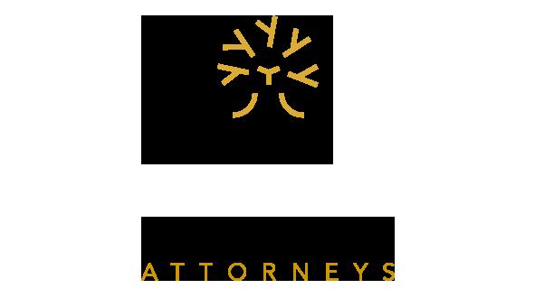 RMS Attorneys